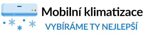 Klimatizace-mobilni.cz